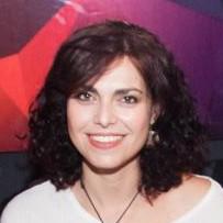 Adriana Rodriguez Kamenetzky : Beca Posdoctoral