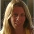 Ana Laura O'Mill : Investigadora Asistente - Profesora Ayudante