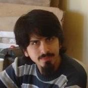 Mario Agustín Sgró : Investigador Asistente - Profesor Asistente