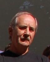 Arnaldo Casagrande : Profesional Principal - Profesor Asistente