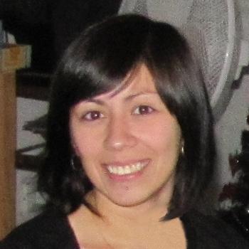 Carolina Villalón : Profesional asistente
