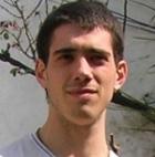 Dario Graña : Profesional Asistente