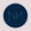 2016_nm_perfil_redes-01-1