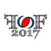 fof2017_cuadrado