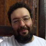 Juan Cabral : Beca Interna fin Doctorado