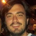 Federico Zoppetti : Beca Posdoctoral